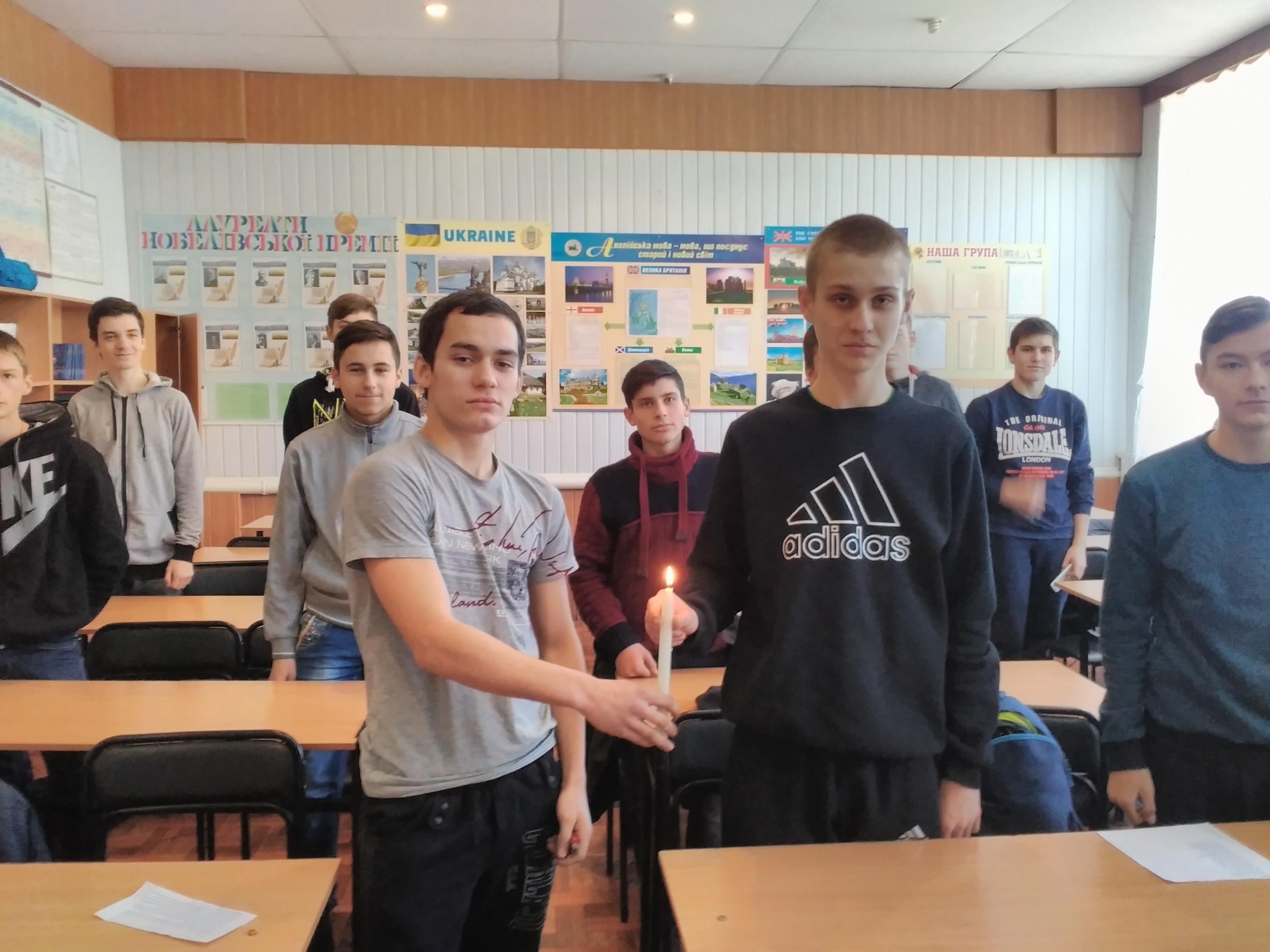 pmte-18-2-zapalennya-svichki-pamyati