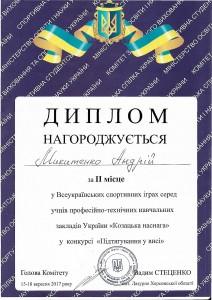 Микитенко А.11