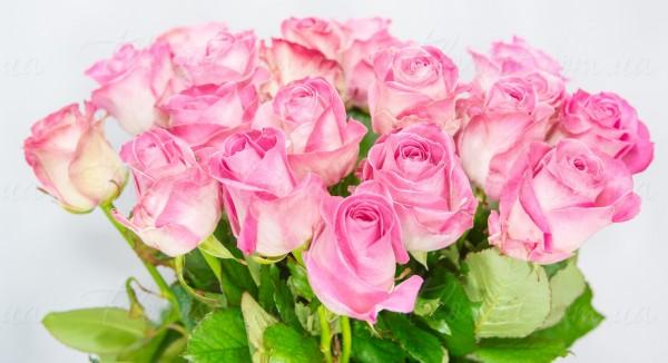 bouquet76_2_800