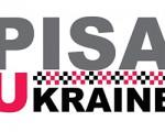 Програма міжнародного оцінювання учнів PISA