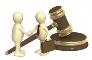 zakon o zastiti uzbunjivaca